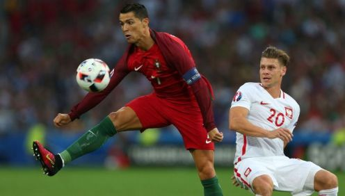 Portugal will suffer but with Argentina in semifinals