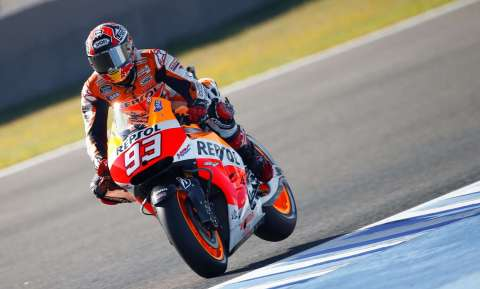 the-four-match-points-marc-marquez