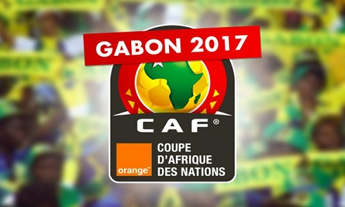 2017 africa cup
