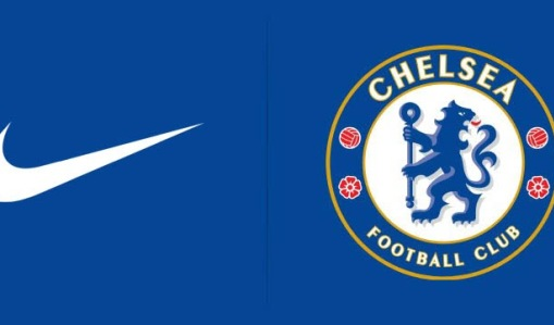 chelsea-signed-record-contract-with-nike