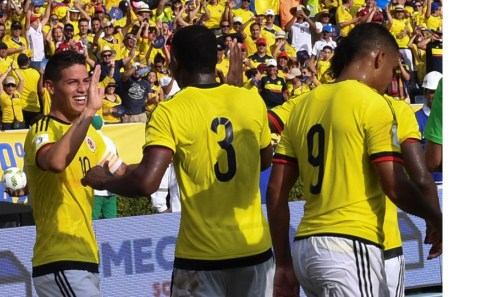 colombia-did-not-qualify-to-the-world-russia-2018