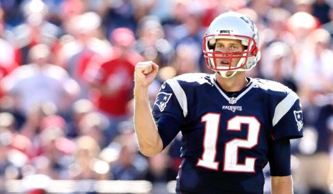 tom-brady-returns-and-gives-the-victory