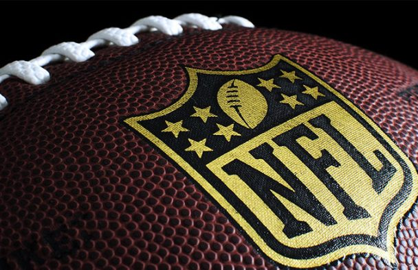 Know Where to Place Your Bets with NFL Matches Predictions