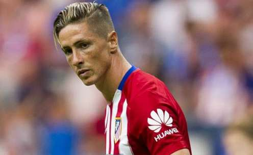 First ownership of Torres