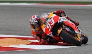 The keys to the MotoGP race in Qatar